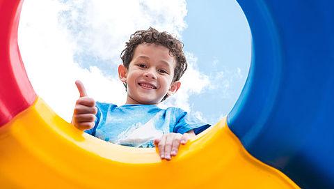 Overheid vergoedt eigen bijdrage kinderopvang uiterlijk in juli