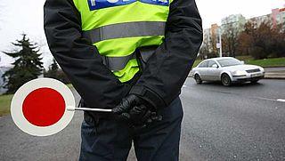 'Een op de drie boetes weggegooid'