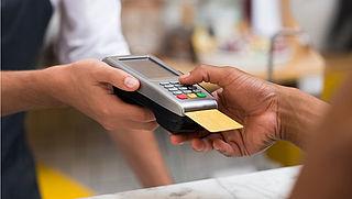 Consumentenprijzen flink gestegen