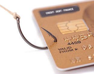Zes tips voor online shoppen met je creditcard