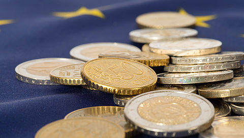 European Banking Federation wil negatieve spaarrente}