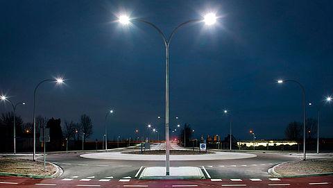 'Groen licht slecht voor dieren'