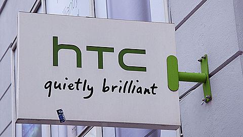 Google neemt Smartphonefabrikant HTC deels over