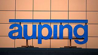 'Auping geeft te rooskleurig beeld van herkomst dons'