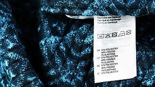 Nog meer bedrijven ondertekenen textielconvenant duurzame kleding