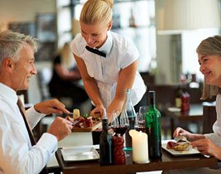 Restaurants klagen over beoordelingssites
