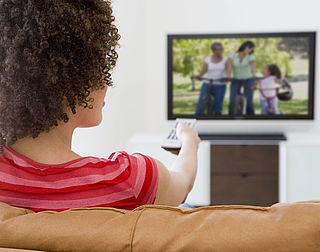 Steeds meer mensen kiezen voor online videodiensten