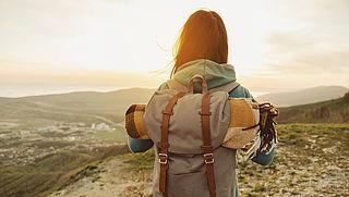 Opnieuw maken 18-jarigen uit EU kans op gratis reis
