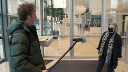 Van Lanschot: belofte over compensatie boeterente maakt schuld | Radar checkt