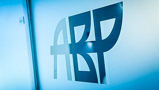 ABP stopt terugvorderen te veel uitgekeerd pensioengeld
