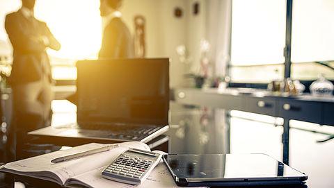 'Toename aantal werkgevers dat zich niet houdt aan coronaregels'