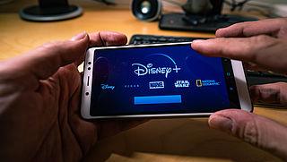 Disney+ geeft ook 'cultuurwaarschuwing' aan begin van films en series