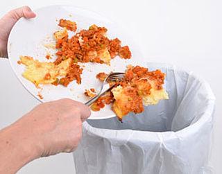 'Boetes slecht voedsel moeten veel hoger'