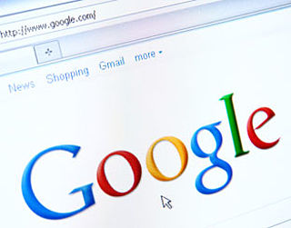 CBP: Google overtreedt privacywet