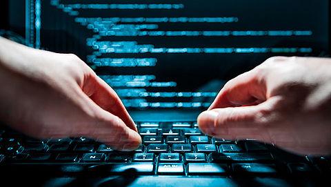 'Hackers handelen steeds vaker namens een staat'}