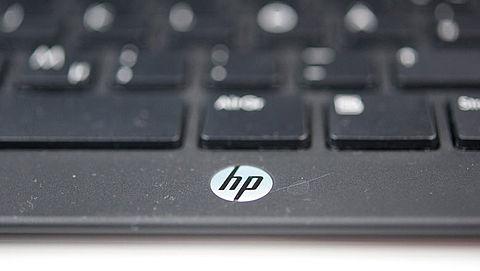 HP roept brandgevaarlijke laptops terug}