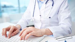'Google bemachtigt medische gegevens van miljoenen Amerikanen'