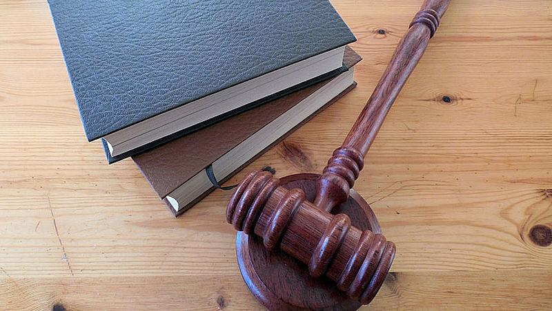 Tevreden over je rechtsbijstandsverzekering?