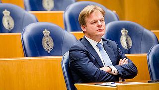 CDA wil opheldering over rekenmodel subsidie elektrisch rijden