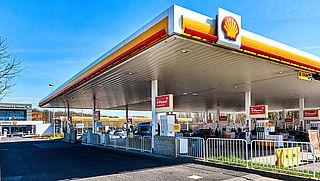 'Belastingbetaler draait op voor gasakkoord'