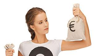 Studenten betalen ov-bedrijven tientallen mijoenen aan boetes