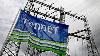 TenneT voldeed niet aan wet bij stroomstoring