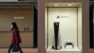 PlayStation 5 heeft veel minder opslag dan beloofd | Radar Checkt!