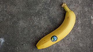 Fairtrade producten: wanneer kun je spreken van een 'eerlijk' product'?