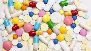 Onderzoekers maken rekenmodel voor fatsoenlijke prijzen medicijnen