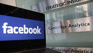 Jouw privégegevens op Facebook: zo vraag je je dossier op