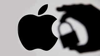 Apple verhoogt 'bug bounty': miljoen dollar voor opsporen kwetsbaarheden in systeem