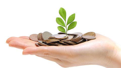 Daling van donateurs bij natuur- en milieuorganisaties