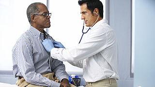 Heb jij een Nanostim of ander hartimplantaat?