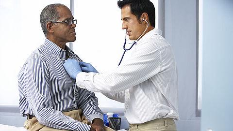 Heb jij een Nanostim of ander hartimplantaat?}