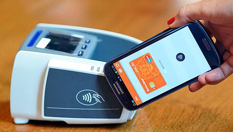Betalen met iPhone nu mogelijk voor ING-klanten via gratis Apple Pay}