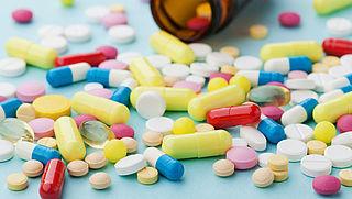 Onderzoek naar duur kankermedicijn