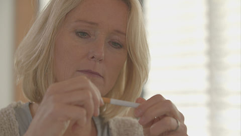 Antoinette Hertsenberg onderzoekt in nieuwe Radar Extra de tabaksindustrie}