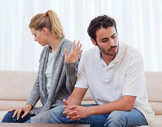 'Scheidingscursus beter dan ouderschapsplan'