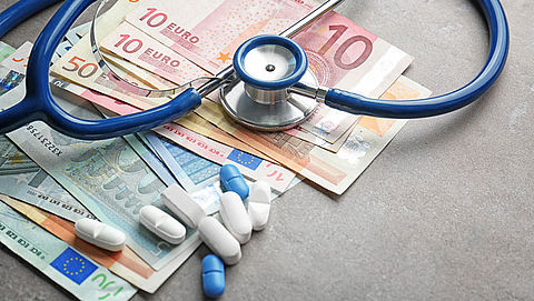 Europese samenwerking tegen hoge medicijnprijzen