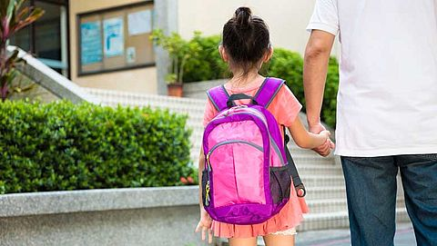 'Scholen doen te weinig aan privacy'