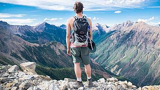 Tips voor een solo-vakantiereis