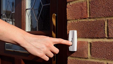 'Stop met misleidende en opdringerige deurverkoop'