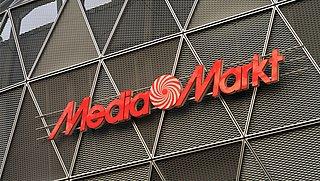 Voorbeeldbrief: Kosten MediaMarkt terugvragen