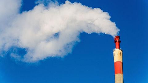 Milieubelasting voor rekening burgers