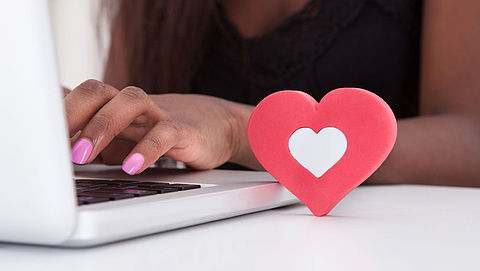 Honderden mensen slachtoffer van datingfraude