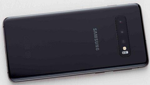 Samsung gaat Galaxy-toestellen langer voorzien van beveiligingsupdates