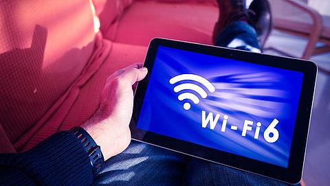 Wat is het verschil tussen Wi-Fi 4, 5 en 6?