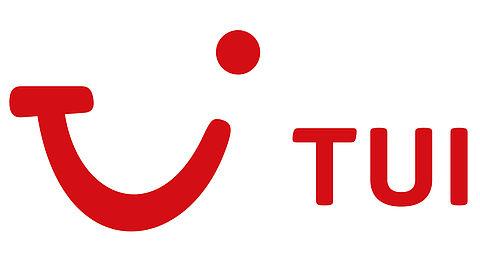 TUI: Reiziger betaalt zelf annuleringskosten Boeingvlucht