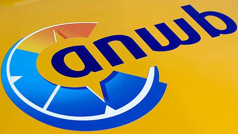 Persoonsgegevens 95.000 ANWB-leden openbaar door datalek