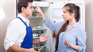 Consument verwacht coulance bij defect buiten de garantieperiode